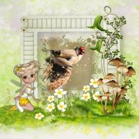 Kit_The_garden_of_my_dream6x6.jpg