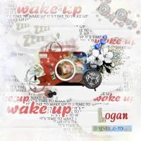 Kit_Time_to_wake_up6x6.jpg