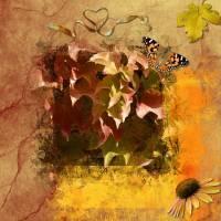masque_HSA_10_11_141.jpg