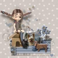 B57_Cosy_SweetHomeByCocotounette600.jpg