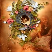 B57_VintageMemoriesByAngelsDesignsWaAnnaJolantaPhStefairy600.jpg