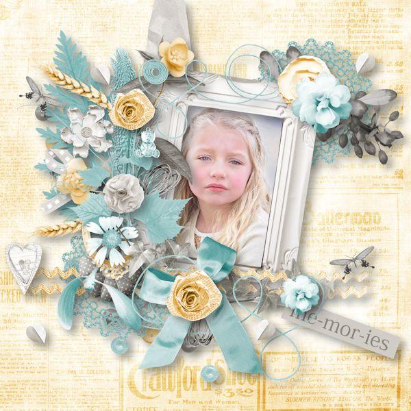 Amazing_memories_by_Jessica_Art_Design