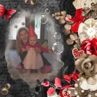 Alaina_and_Maya_at_GG_s.jpg