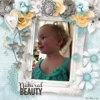 Aliya_a_natural_beauty.jpg