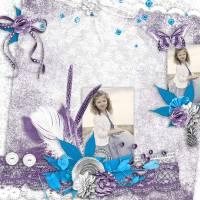 CTPAGETINEKE2Jessica_artdesign_FollowYourBliss_Paper_7_.jpg