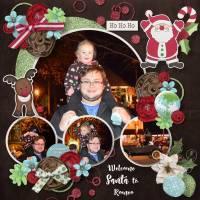 Christmas_Parade_2016_romeo.jpg