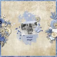 HSA-white-space-1-E-freebie_and_Jessica_Art_Design_Snowy_dayslr.jpg