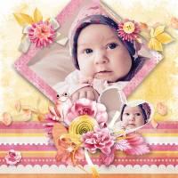 Jessica_artdesign_ABouquetOfSpringtime_Paper_7_.jpg