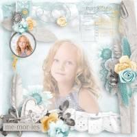 Jessica_artdesign_AmazingMemories_Paper11.jpg