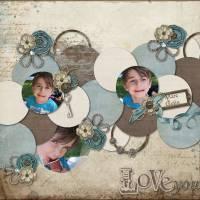 Jessica_artdesign_Eurodeal_Volume2_template2.jpg