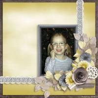 Jessica_artdesign_Inspire_hamommy1.jpg