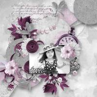 Jessica_artdesign_LetThingsHappen_Patsscrap_template_23_42.jpg
