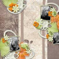Jessica_artdesign_TemplatesVolume4_Template1.jpg