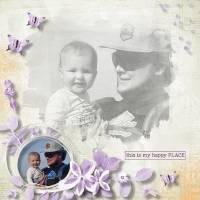 This_is_My_Happy_Place_Dad_Maya.jpg