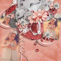 ctpageJessica_artdesign_LifeIsAbout_Paper3kopie.jpg