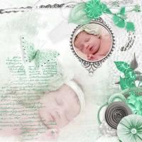 ctpageTineke1Jessica_artdesign_AllAboutThatFeeling_Paper_3_.jpg