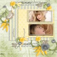 ctpageTineke2Jessica_artdesign_Template4.jpg