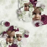 ctpageTinekeJessica_artdesign_HaveFun_Template_3.jpg
