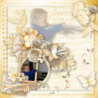ctpagetinekeJessica_artdesign_ForTheLoveOfMusic_Paper_4_.jpg
