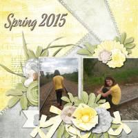 spring_2015lr.jpg