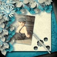 Jessica_artdesign_LifeIsInspiration_P1Lieke.jpg