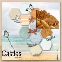 Castles-in-the-Sand.jpg