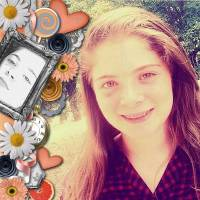 Maryline_FruitNFlowersPage.jpg