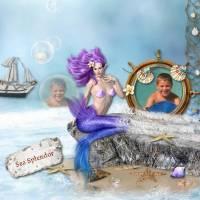 Maryline_Sea_Splendor_Page2.jpg