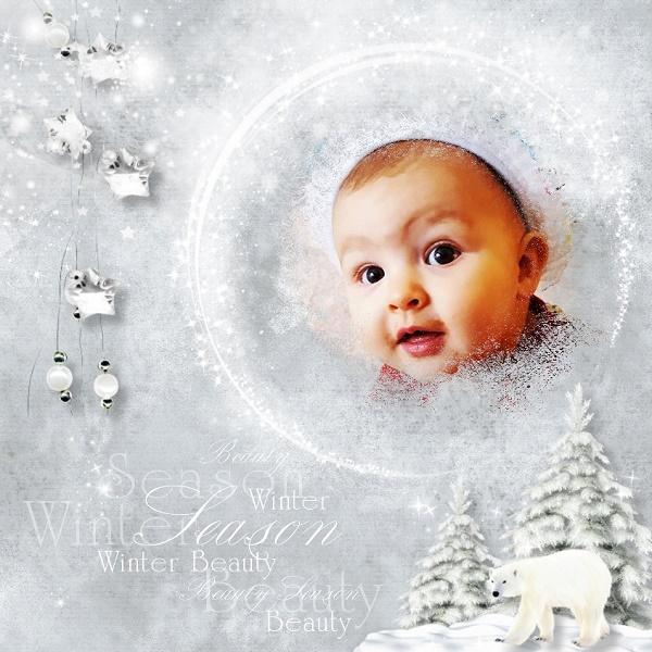 Maya_Winter_Beauty
