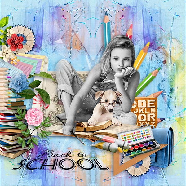 back_to_schoolwte88