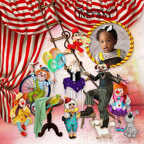 balade-au-cirqueu8fjs
