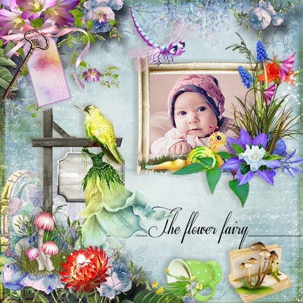 ctpageTineke01_louisel_la_fC_e_des_fleurs_