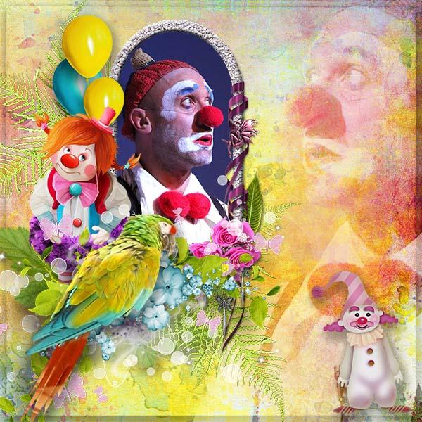 ctpageTineke01louisel_balade_au_cirque_papier1