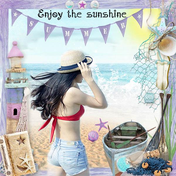 ctpageTineke01louisel_fun_in_the_sun_