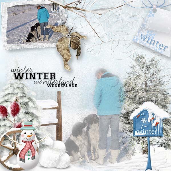 ctpageTineke01louisel_let_it_snow