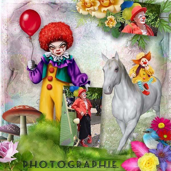 ctpageTineke02louisel_balade_au_cirque_papier23