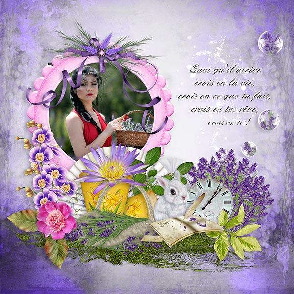 fairy_day