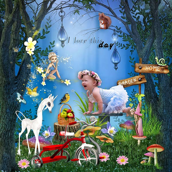 fairy_garden
