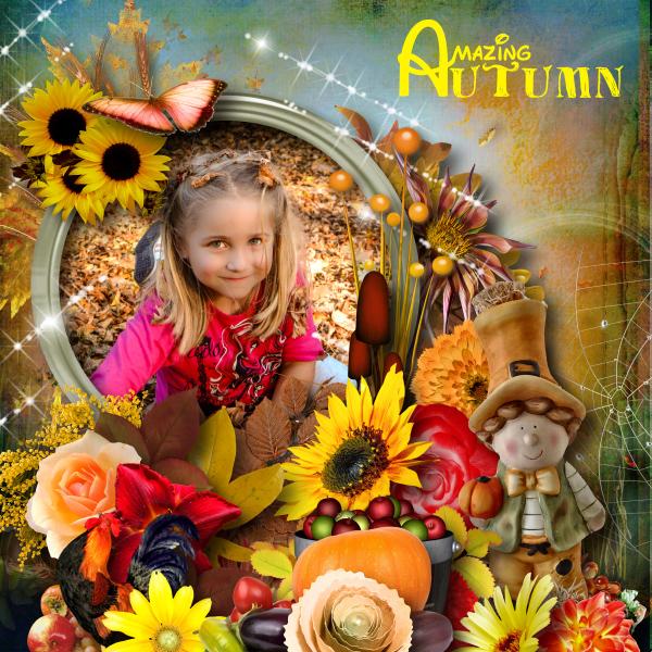 Songe d'automne 02