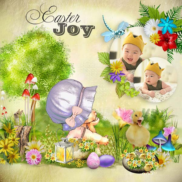 louisel_easter_joy_papier7