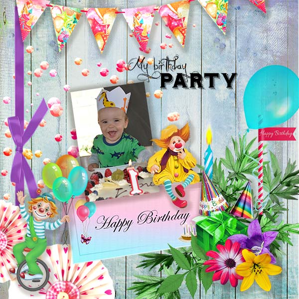 louisel_it_s_my_birthday_party