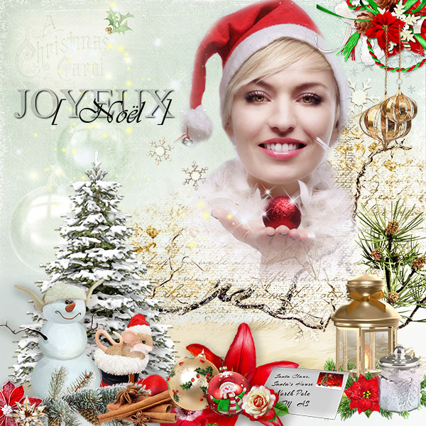 louisel_merry_christmas_