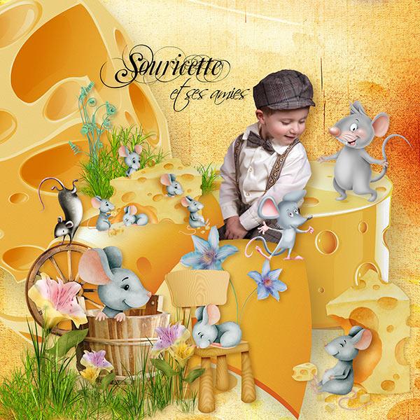 louisel_souricette