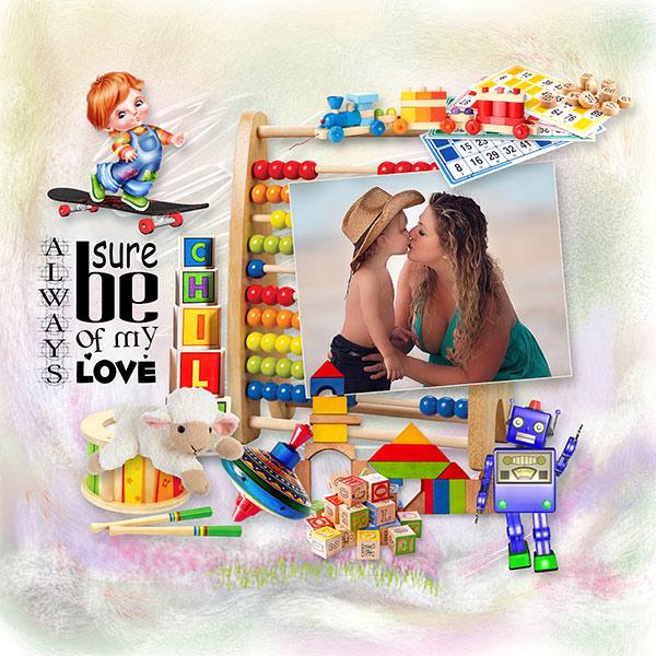 love-bexwu32