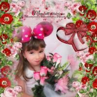 1louise_photo_myriamgrandet.jpg
