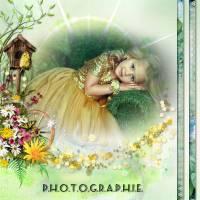 22louise-photo-Natalia_Zakonova.jpg
