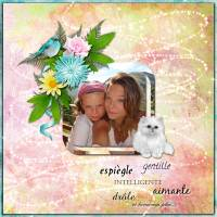 28louise-photo-carolinescrap-template12-ren_e.jpg