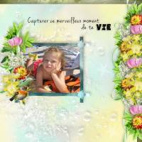 41louise_photo_carolinescrap.jpg
