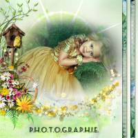 4louise-photo-Natalia_Zakonova1.jpg