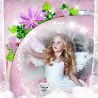 8louise_photo-natalia_zakonova2.jpg